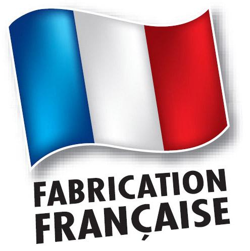 Porte fenetres et fenetres pvc for Fenetre fabrication francaise