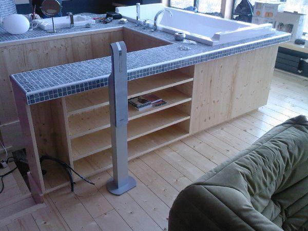menuiseries sur mesure et personnalis es 39 lons le saunier moirans saint claude orgelet. Black Bedroom Furniture Sets. Home Design Ideas