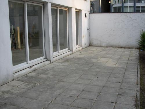 Terrasse2 - AVANT