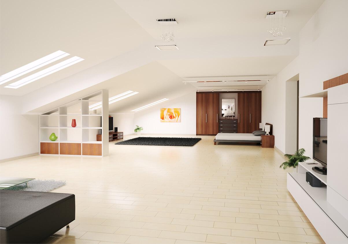 menuisier bois pvc alu dans le jura lons le saunier 39 saint claude oyonnax. Black Bedroom Furniture Sets. Home Design Ideas