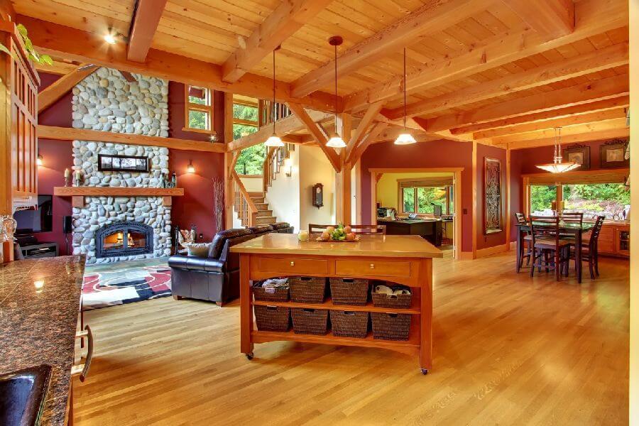 pose de parquets massifs 39 stratifi s ou flottants. Black Bedroom Furniture Sets. Home Design Ideas