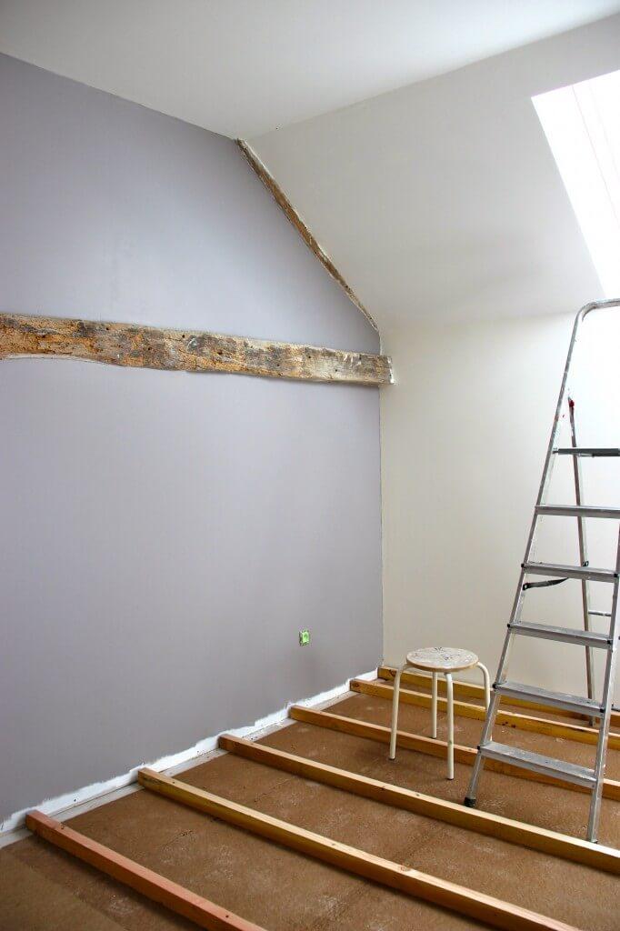 r alisations parquets. Black Bedroom Furniture Sets. Home Design Ideas